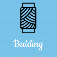 product_icon_bedding