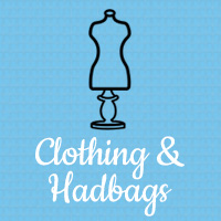 product_icon_clothinghandbags