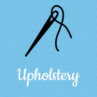 product_icon_upholstry
