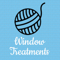product_icon_windowtreatments